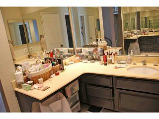 Photo 7: SAN DIEGO Condo for sale : 2 bedrooms : 5765 Friars Road #168