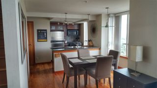 """Photo 6: 508 7 RIALTO Court in New Westminster: Quay Condo for sale in """"MURANO LOFTS"""" : MLS®# R2046001"""