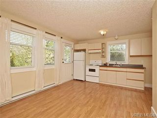 Photo 15: 1965 W Burnside Rd in VICTORIA: VR Hospital House for sale (View Royal)  : MLS®# 701142