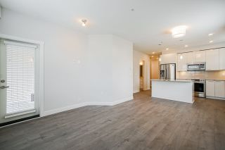 Photo 6: 102 19940 BRYDON Crescent in Langley: Langley City Condo for sale : MLS®# R2575972
