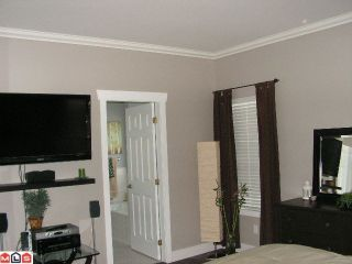 Photo 9: 4150 GOODCHILD Street in Abbotsford: Abbotsford East House for sale : MLS®# F1203357