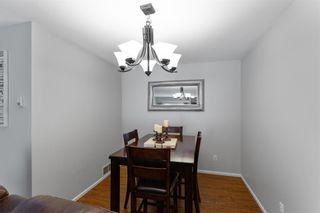 Photo 10: 33 11870 232 Street in Maple Ridge: Cottonwood MR Townhouse for sale : MLS®# R2610534