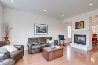 Photo 9: 1712 29 Street SW in Calgary: Shaganappi Detached for sale : MLS®# A1104313