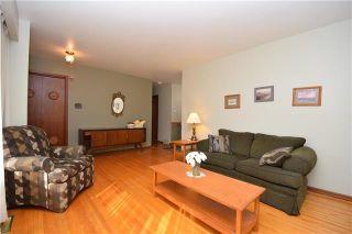 Photo 4: 72 Brian Street in Winnipeg: Residential for sale (3F)  : MLS®# 1909413
