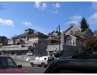 """Photo 10: 11 291 PERIWINKLE Lane in Gibsons: Gibsons & Area Condo for sale in """"GOWER GARDENS"""" (Sunshine Coast)  : MLS®# V809153"""