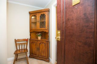 """Photo 4: 307 5700 LARCH Street in Vancouver: Kerrisdale Condo for sale in """"ELM PARK PLACE"""" (Vancouver West)  : MLS®# R2009162"""