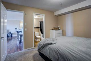 Photo 19: 303 1833 11 Avenue SW in Calgary: Sunalta Apartment for sale : MLS®# A1083577