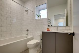 Photo 26: 60 19 Street NW in Calgary: West Hillhurst Semi Detached for sale : MLS®# A1120480