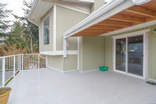 Main Photo: 3984 Hammond Bay Rd in : Na Hammond Bay House for sale (Nanaimo)  : MLS®# 870320