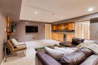 Photo 41: 14214 RAVINE Drive in Edmonton: Zone 21 House for sale : MLS®# E4233750