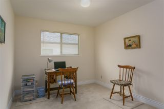 Photo 12: 1080 CLEMENTS Avenue in North Vancouver: Canyon Heights NV House for sale : MLS®# R2298872