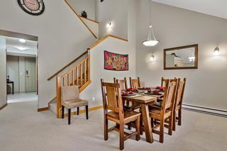 Photo 11: 413 1160 Railway Avenue: Canmore Apartment for sale : MLS®# A1148007