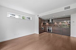 """Photo 4: 203 7128 ADERA Street in Vancouver: South Granville Condo for sale in """"HUDSON HOUSE"""" (Vancouver West)  : MLS®# R2483307"""