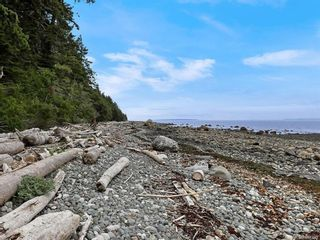 Photo 24: Lot 2 Eagles Dr in : CV Courtenay North Land for sale (Comox Valley)  : MLS®# 869395