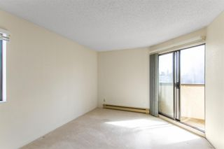 """Photo 8: 31 11900 228 Street in Maple Ridge: East Central Condo for sale in """"MOONLIGHT GROVE"""" : MLS®# R2562684"""