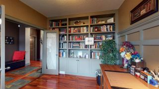 Photo 5: 1067 HOPE Road in Edmonton: Zone 58 House for sale : MLS®# E4219608