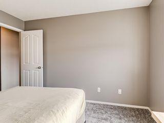 Photo 38: 158 Citadel Meadow Gardens NW in Calgary: Citadel Row/Townhouse for sale : MLS®# A1112669