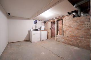 Photo 32: 237 Portage Avenue in Portage la Prairie: House for sale : MLS®# 202120515