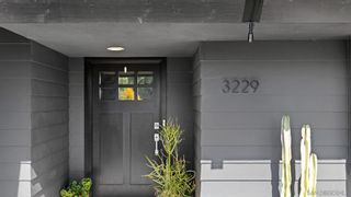 Photo 4: NORTH PARK House for sale : 4 bedrooms : 3229 28Th St in San Diego