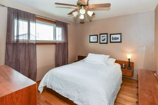 Photo 22: 128 Winchester Boulevard in Hamilton: House for sale : MLS®# H4053516