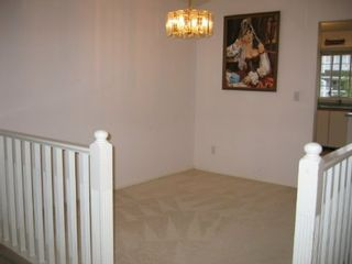 Photo 3: #3, 13951 70 Avenue: House for sale (East Newton)  : MLS®# 2414294