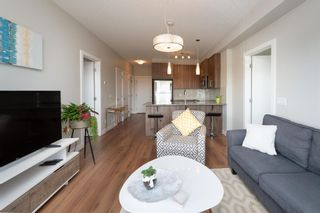 Photo 4: 204 16 Sage Hill Terrace NW in Calgary: Sage Hill Apartment for sale : MLS®# A1127295