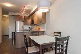 "Photo 4: 311 2008 E 54TH Avenue in Vancouver: Fraserview VE Condo for sale in ""CEDAR 54"" (Vancouver East)  : MLS®# R2232716"