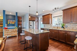 Photo 17: 6970 Brailsford Pl in : Sk Broomhill House for sale (Sooke)  : MLS®# 869607