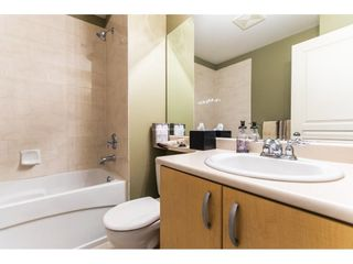 """Photo 24: 24 18839 69 Avenue in Surrey: Clayton Townhouse for sale in """"Starpoint 2"""" (Cloverdale)  : MLS®# R2576938"""