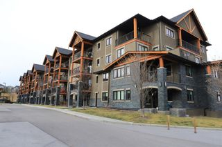 Photo 44: 2309 402 Kincora Glen Road NW in Calgary: Kincora Apartment for sale : MLS®# A1072725