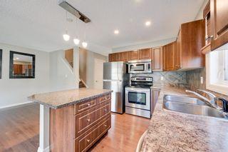 Photo 7: 28 1730 Leger Gate NW in Edmonton: Zone 14 House Half Duplex for sale : MLS®# E4250652