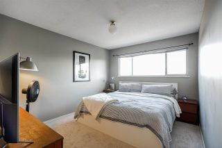 Photo 16: 101 303 CUMBERLAND Street in New Westminster: Sapperton Townhouse for sale : MLS®# R2584594