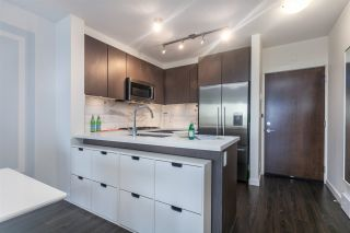 """Photo 4: 205 3168 RIVERWALK Avenue in Vancouver: Champlain Heights Condo for sale in """"SHORELINE BY POLYGON"""" (Vancouver East)  : MLS®# R2315769"""