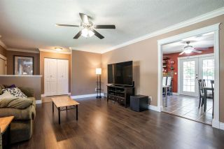 Photo 5: 19465 HAMMOND Road in Pitt Meadows: Central Meadows House for sale : MLS®# R2588838