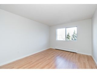 """Photo 13: 215 31930 OLD YALE Road in Abbotsford: Abbotsford West Condo for sale in """"ROYAL COURT"""" : MLS®# R2421302"""
