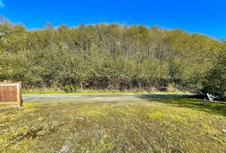 Photo 11: 1190 Third Ave in : PA Ucluelet Land for sale (Port Alberni)  : MLS®# 888154