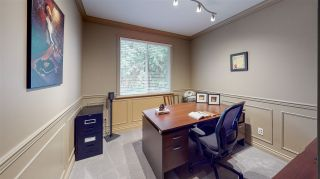 Photo 15: 1219 LIVERPOOL Street in Coquitlam: Burke Mountain House for sale : MLS®# R2561271