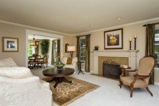 Photo 4: 3240 GRANVILLE Avenue in Richmond: Quilchena RI House for sale : MLS®# R2071805
