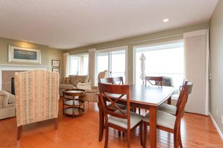 Photo 8: 3540 Ocean View Cres in COBBLE HILL: ML Cobble Hill House for sale (Malahat & Area)  : MLS®# 828780