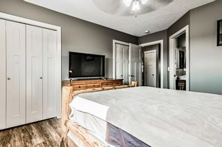 Photo 15: 2023 30 Avenue: Nanton Detached for sale : MLS®# A1124806
