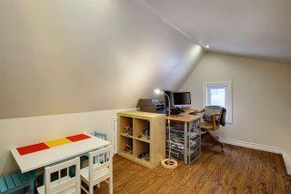 Photo 20: 11315 125 Street in Edmonton: Zone 07 House for sale : MLS®# E4236028