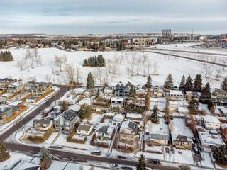 Photo 26: 4624 22 Avenue NW in Calgary: Montgomery Detached for sale : MLS®# A1055200