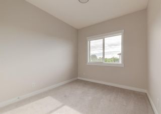 Photo 19: 96 351 Monteith Drive SE: High River Row/Townhouse for sale : MLS®# A1143510