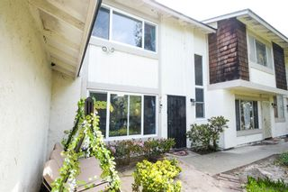 Photo 2: OCEANSIDE Condo for sale : 2 bedrooms : 3572 Surf Place