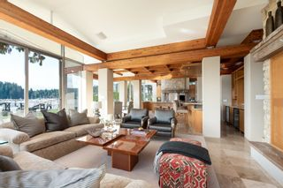 Photo 9: 2796 PANORAMA Drive in North Vancouver: Deep Cove House for sale : MLS®# R2623924