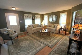 Photo 2: 6 Mcgillivray Lane in Kawartha Lakes: Rural Carden House (Bungalow-Raised) for sale : MLS®# X4542569