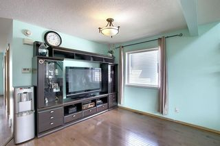 Photo 15: 1016 Country Hills Circle NW in Calgary: Country Hills Detached for sale : MLS®# A1049771