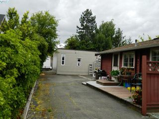 Photo 2: 2319 Brethour Ave in SIDNEY: Si Sidney North-East House for sale (Sidney)  : MLS®# 778177