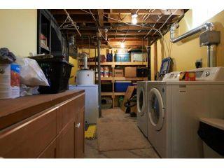 Photo 18: 97 Addison Crescent in WINNIPEG: Westwood / Crestview Residential for sale (West Winnipeg)  : MLS®# 1304972