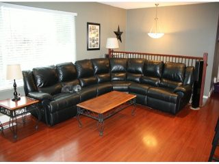 Photo 7: 35108 MORGAN Way in Abbotsford: Abbotsford East House for sale : MLS®# F1413930